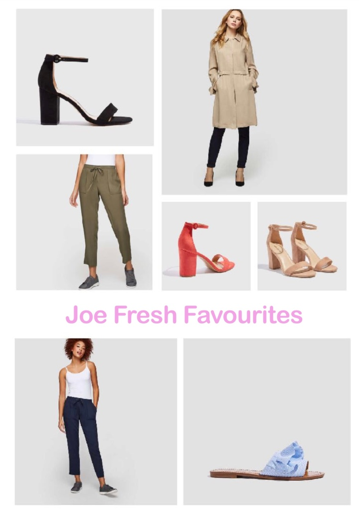 joefresh1