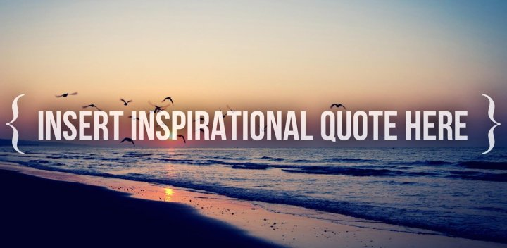 insert_inspirational_quote_by_fluffy8me1-d9fu9p6